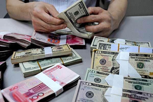 """디둥성 """"달러 패권 거둬들일 것""""… 우자룽 """"미국이 움직이도록 등 떠미는 꼴"""""""