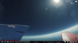 화면 캡처 2021-05-20 105347.png