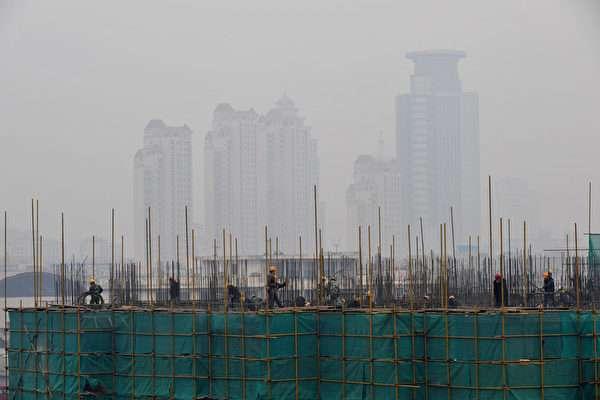 [칼럼] 고속 성장시대 끝난 중국, 성장 지속할 가능성은?