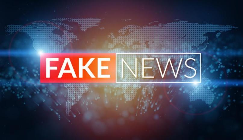 가짜뉴스는 코로나 보다 더 큰 팬데믹!