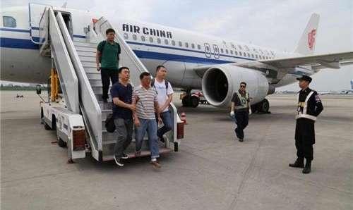 미국 거주 반체제인사 '여우사냥' 중국인 2명 추가 기소